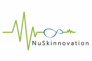 nuskinnovation-franchise