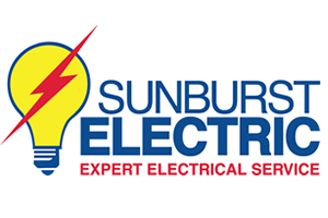 sunburst-electric-franchise
