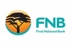 FNB Business