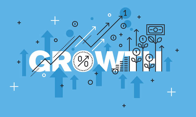 empower business growth