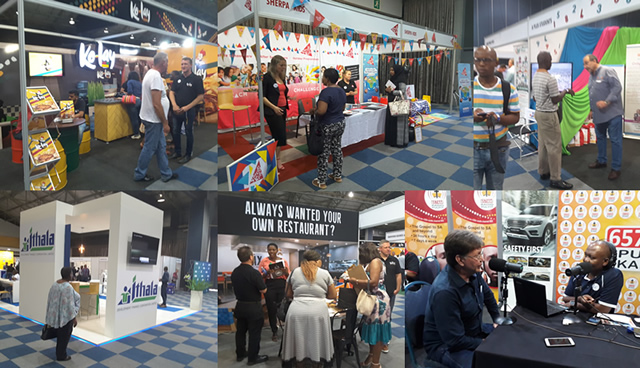 ife-2019-exhibition-stands