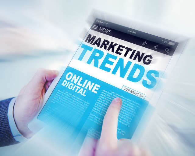marketingtrends2019