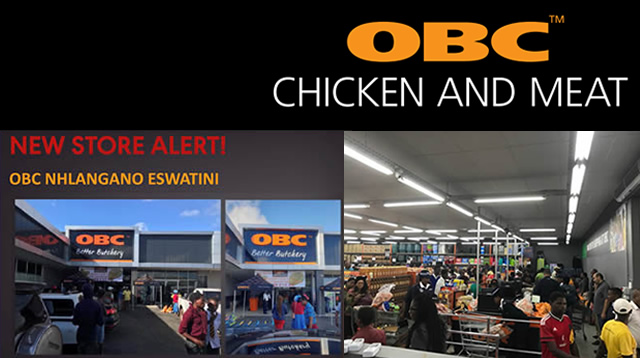 obc-stores-expansion