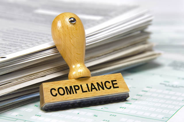 compliance-franchising