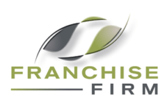 Franchise Firm (Pty) Ltd