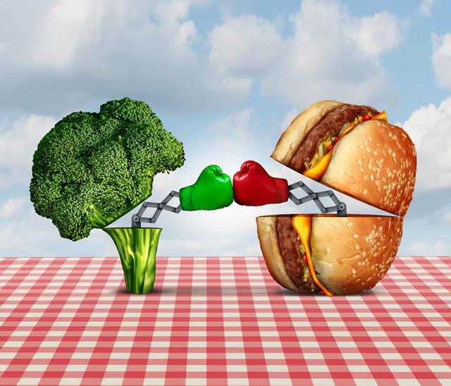 plant-based-burger