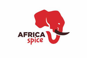 african-spice-supplier