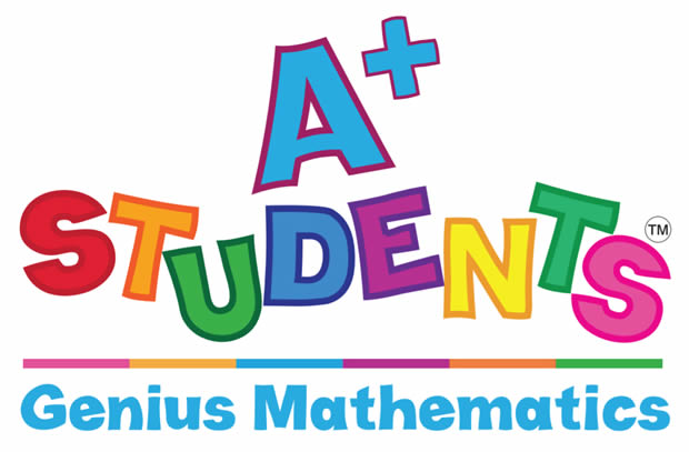aplus-students-maths-620