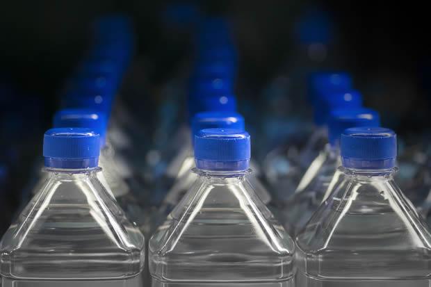 bottled-water-620