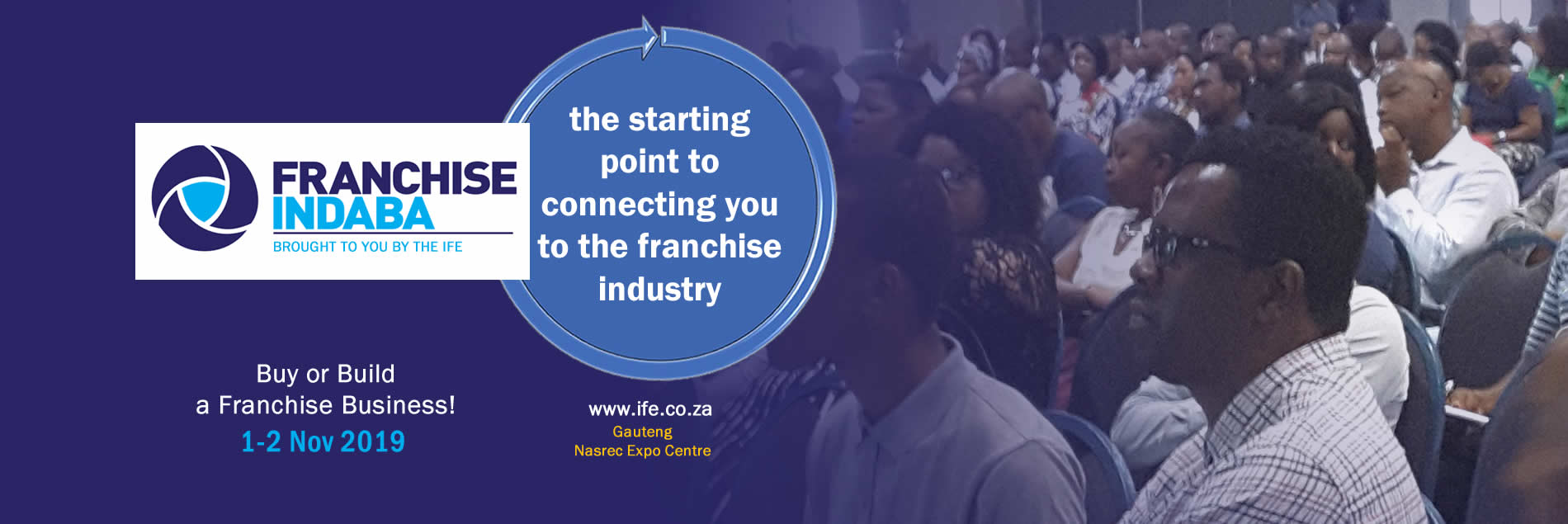 Franchise Association of South Africa | Franchising in South Africa