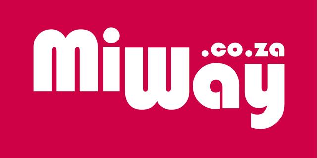 miway-header