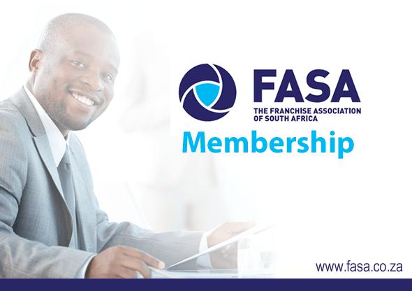 FASA Membership