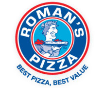 Roman's Pizza Modimolle