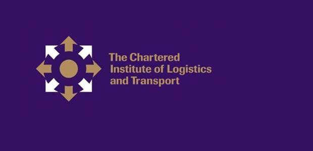 chartered-institute
