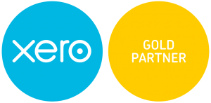 xero-gold-partner-logo