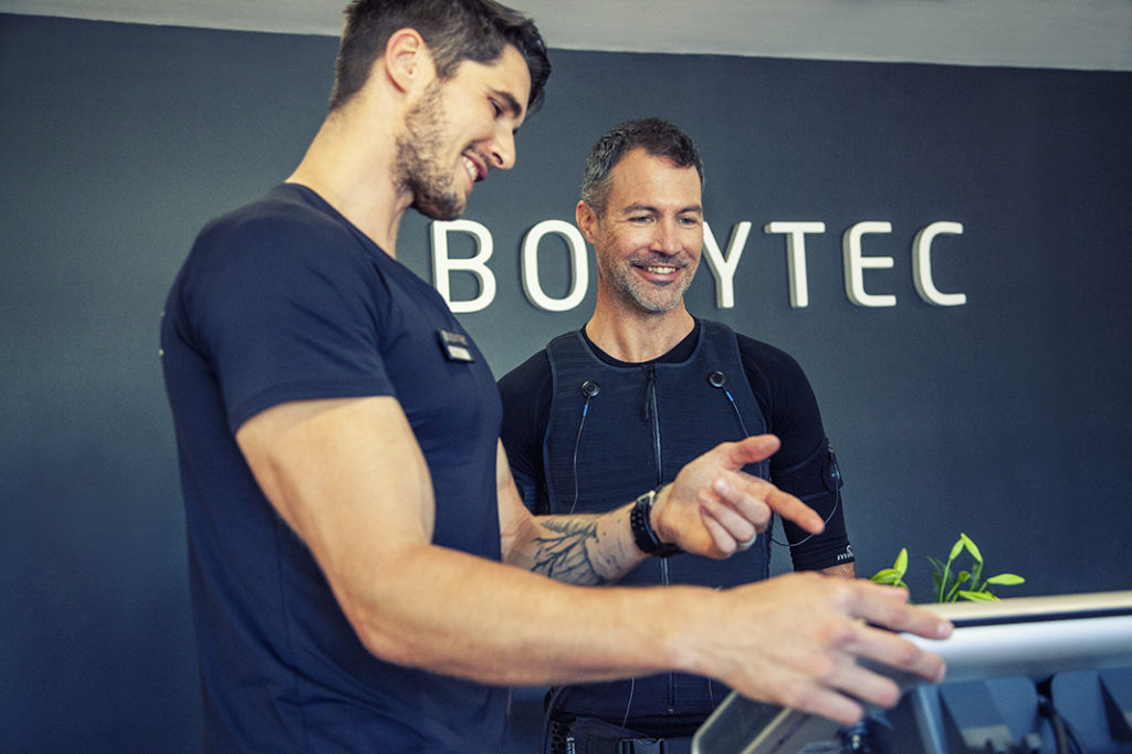 BODYTEC-2018-Campaign-IMG_1819-COMPRESSED