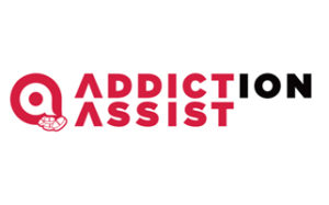 addiction assist logo