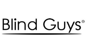 blind-guys-logo-321