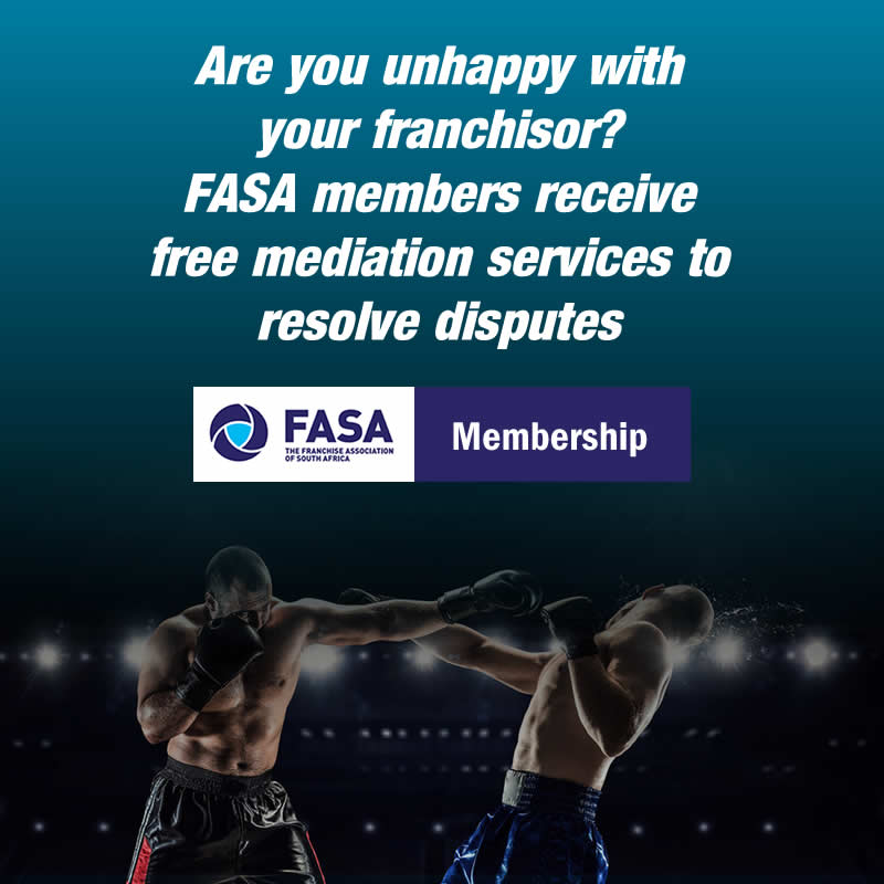 franchisee-unhappy-member-800