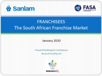 sanlam-franchisee-survey-results