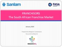 sanlam-franchisor-survey-results