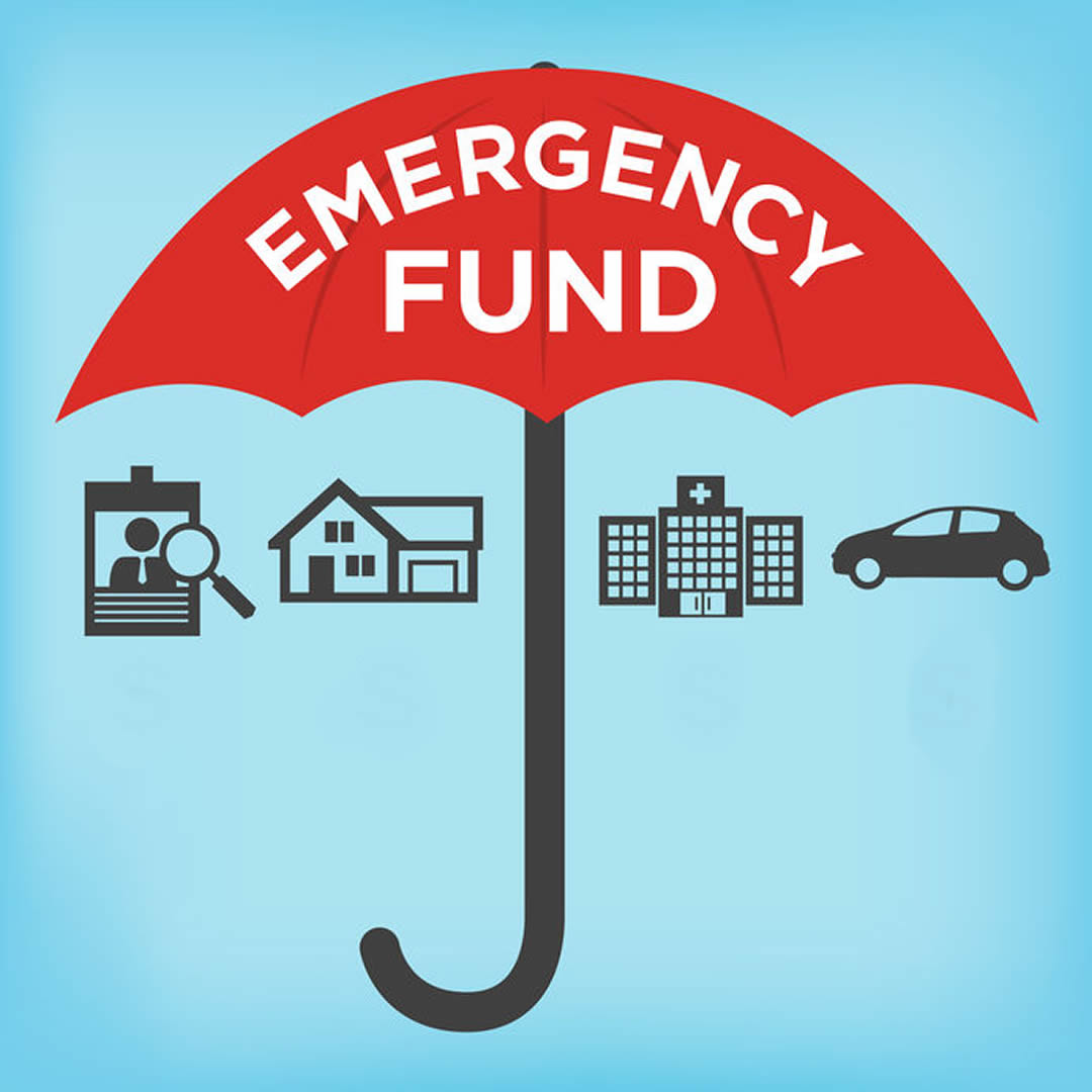 covid-19-emergency-fund