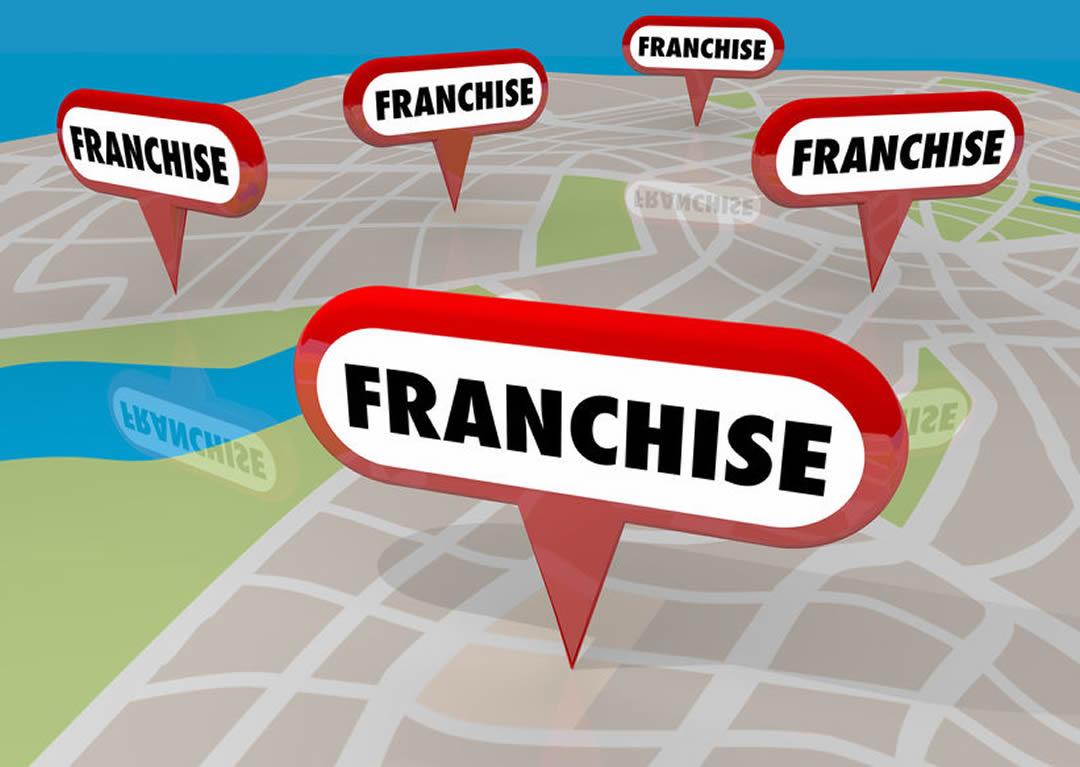 franchise-sector