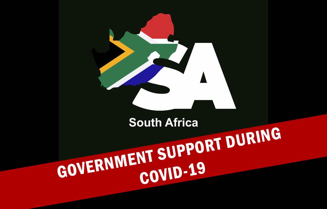 government-support-covid19