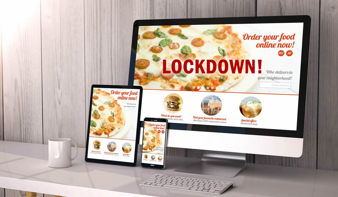 restaurant-food-deliveries-covid-lockdown