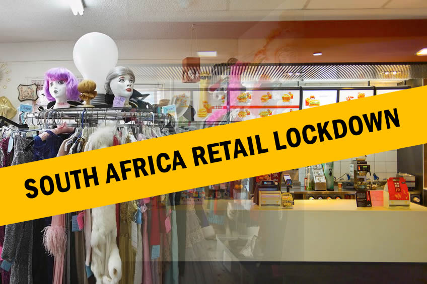 retail-lockdown