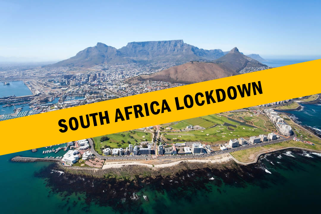 southafrica-lockdown