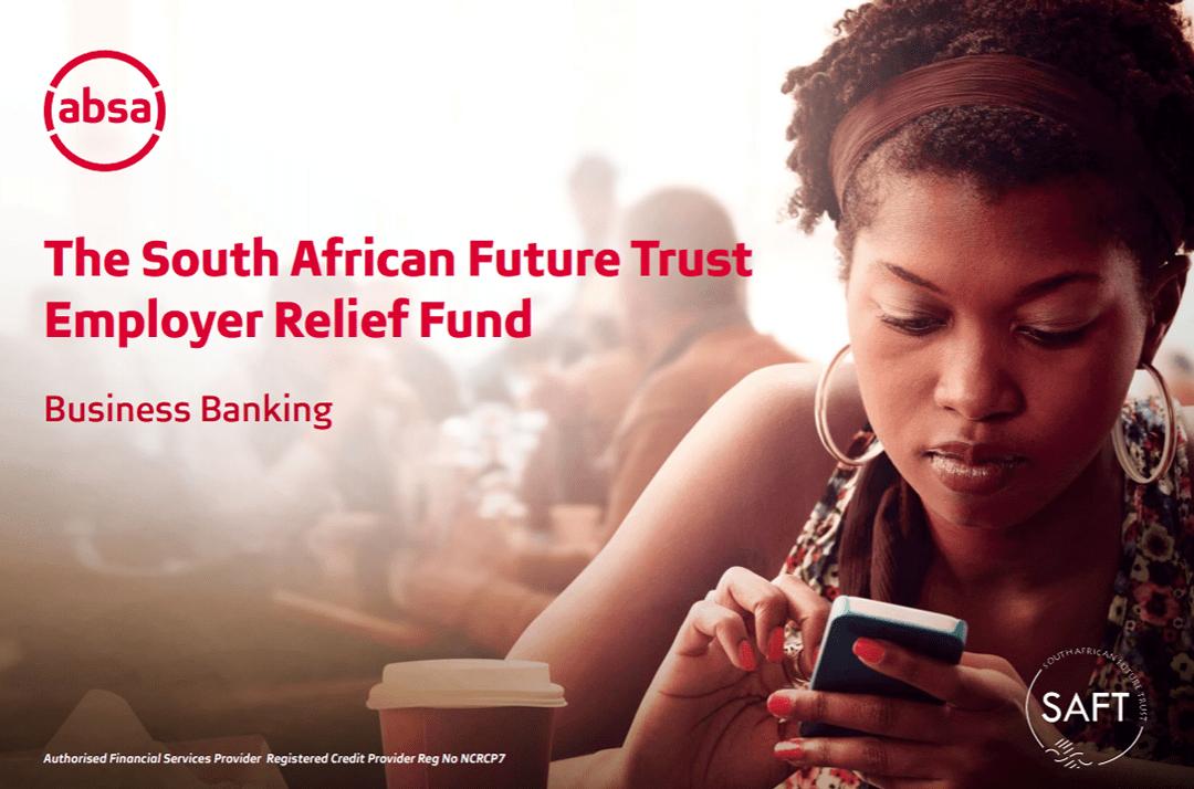 absa-future-trust