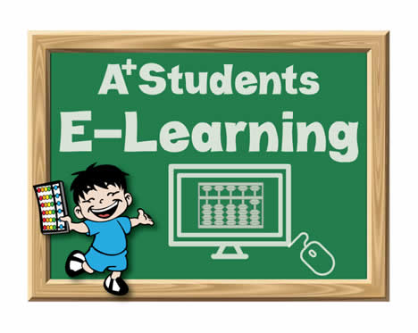 astudends-elearning