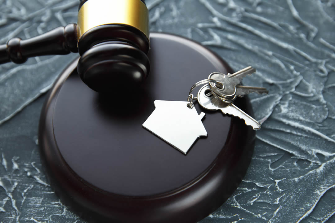 landlord-lease