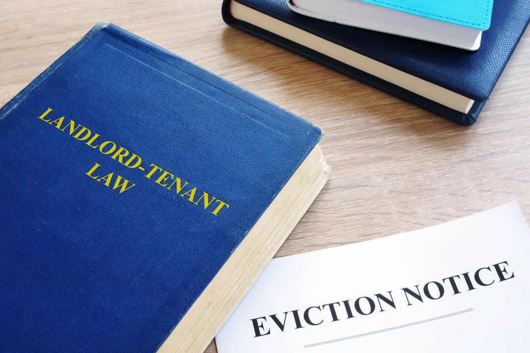 landord-tenant-law