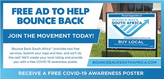 bounce-back-minutemanpress