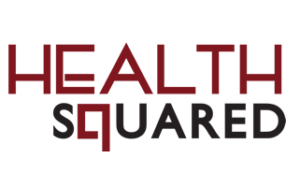 health squared