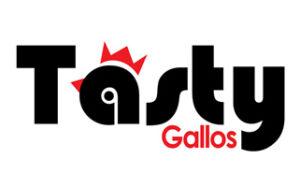 tasty-gallos-321