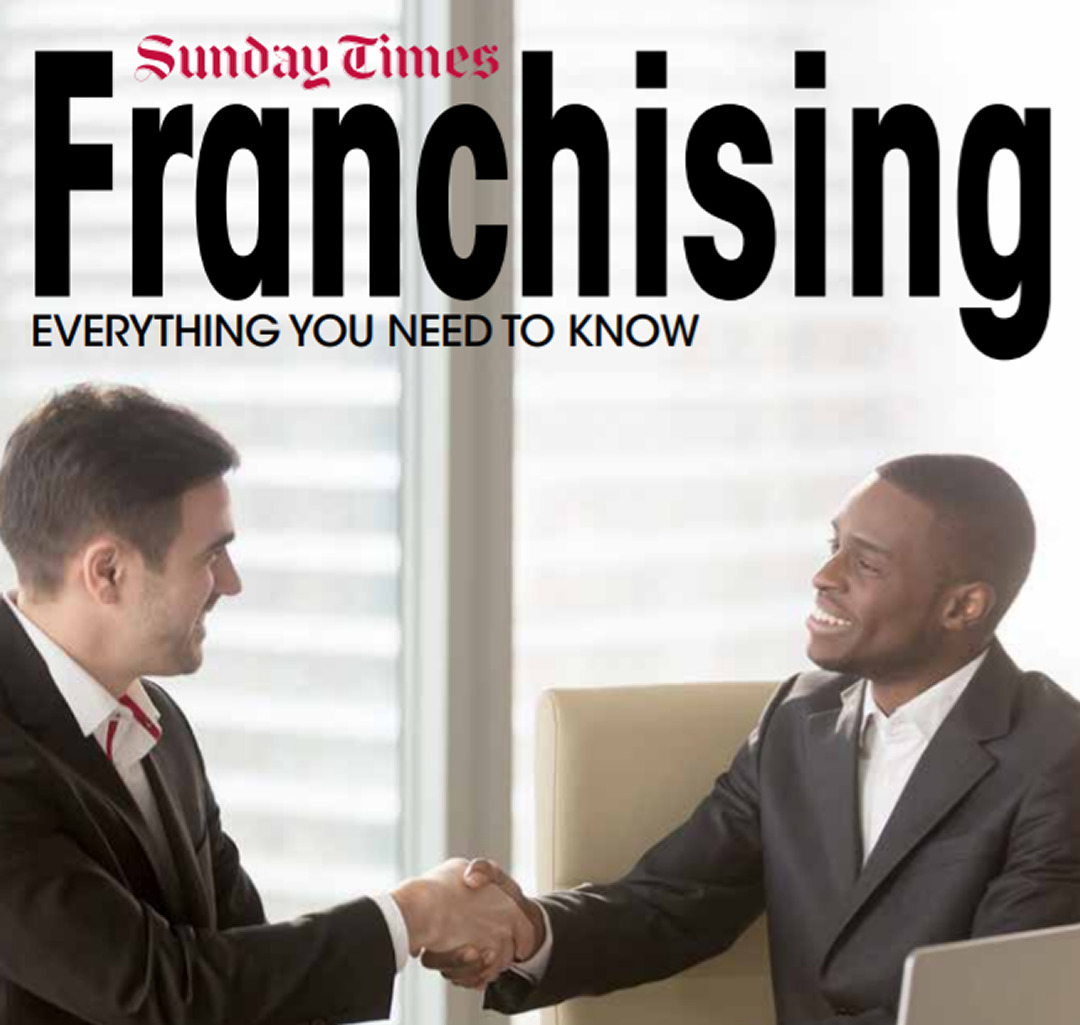sunday-times-franchising
