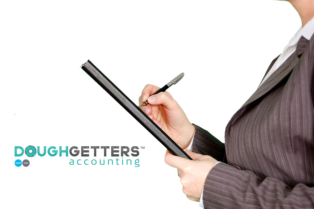 accounting-franchise-1080