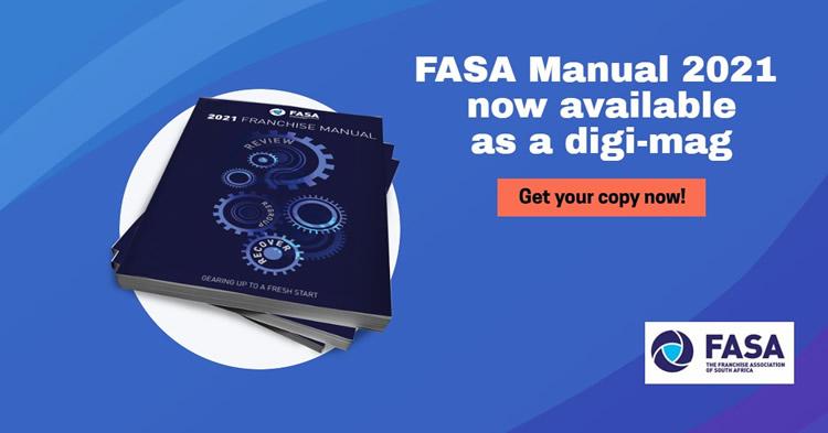 fasa-manual-ad-2021-750