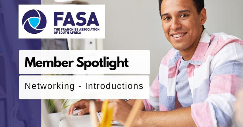 fasa-member-spotlight-800