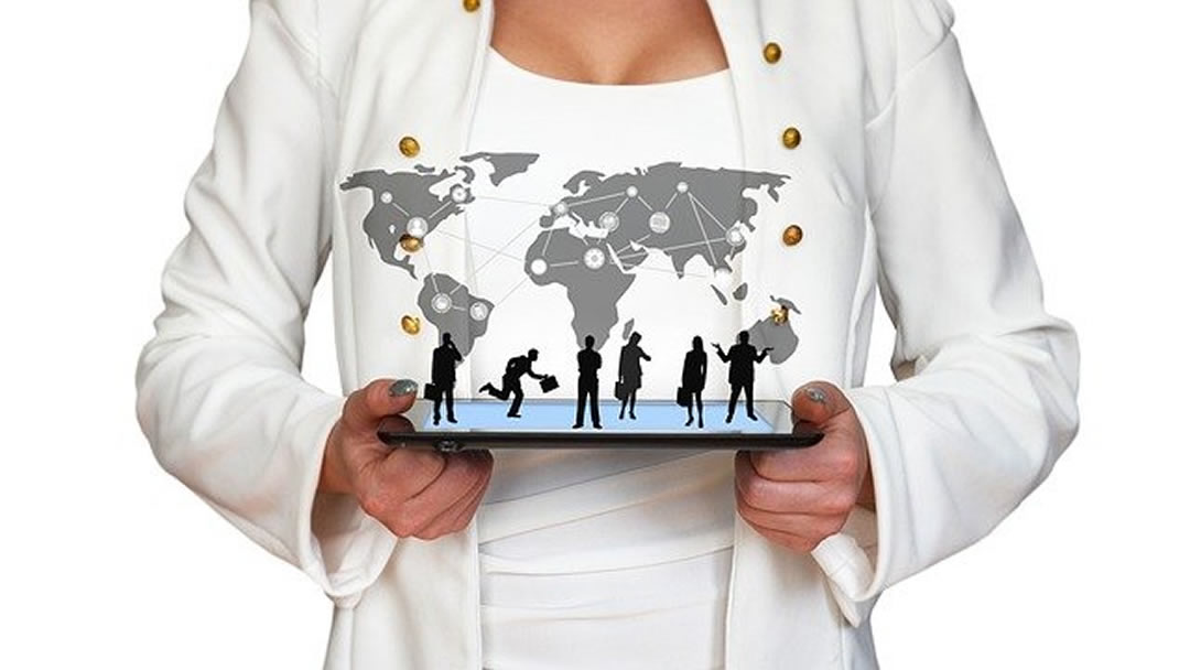 global-business-pirtek