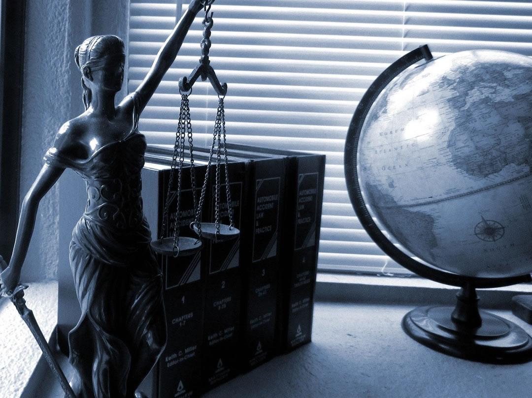 legal-franchisors
