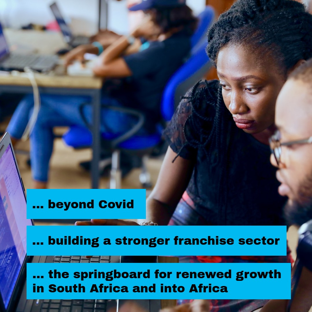 franchise-africa-conference