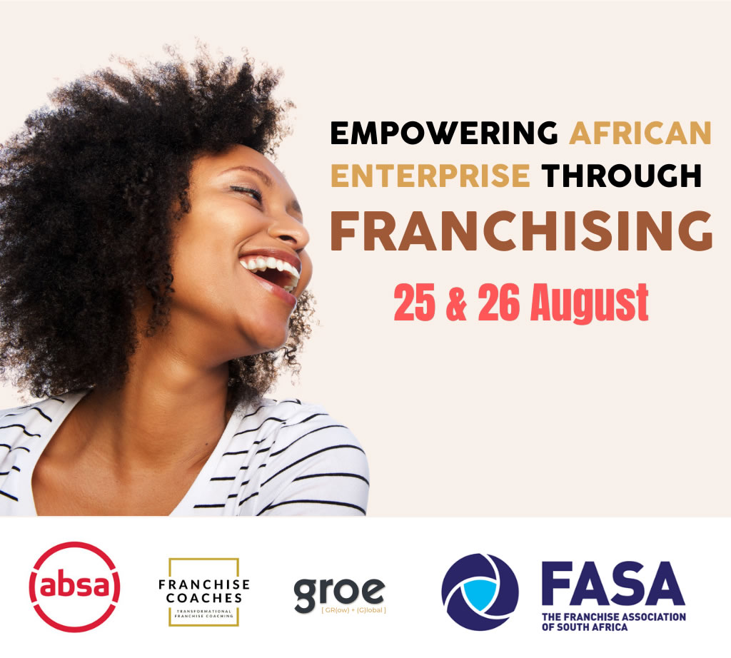 franchising for africa-article