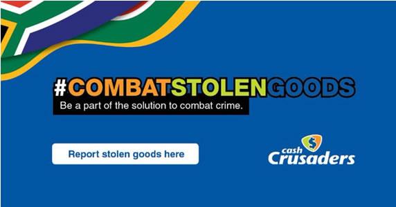 cash-crusaders-stolen