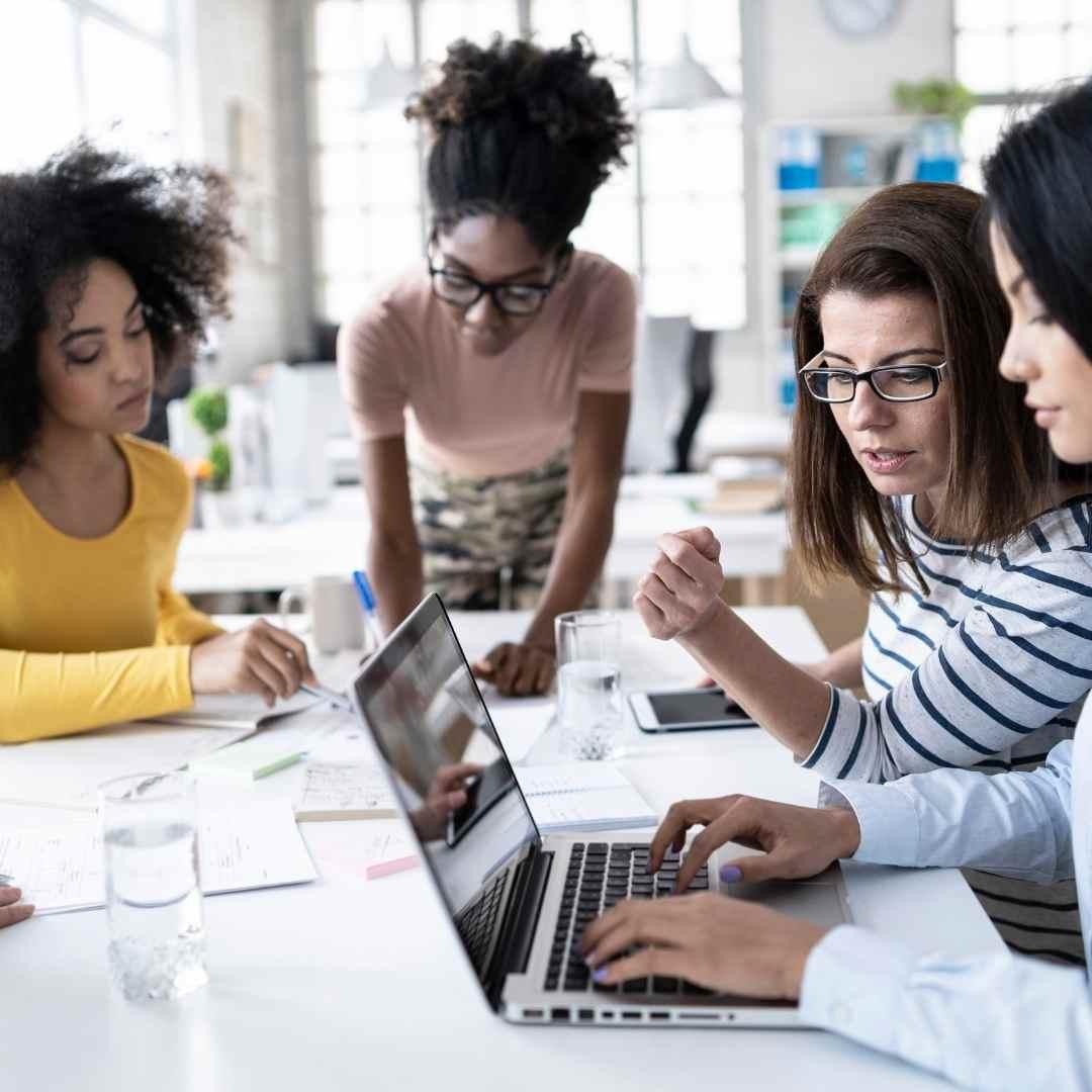 women-entrepreneurs-1080