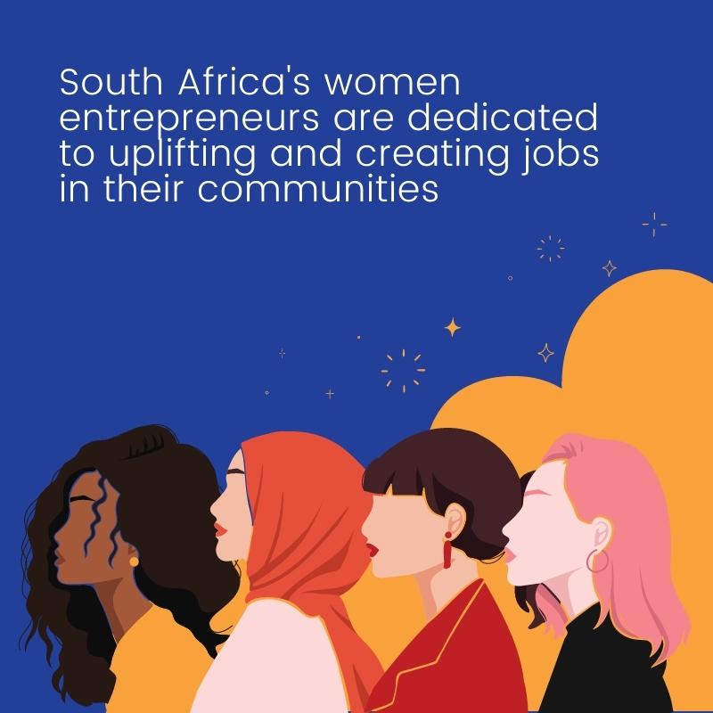 women-entrepreneurs-south-africa