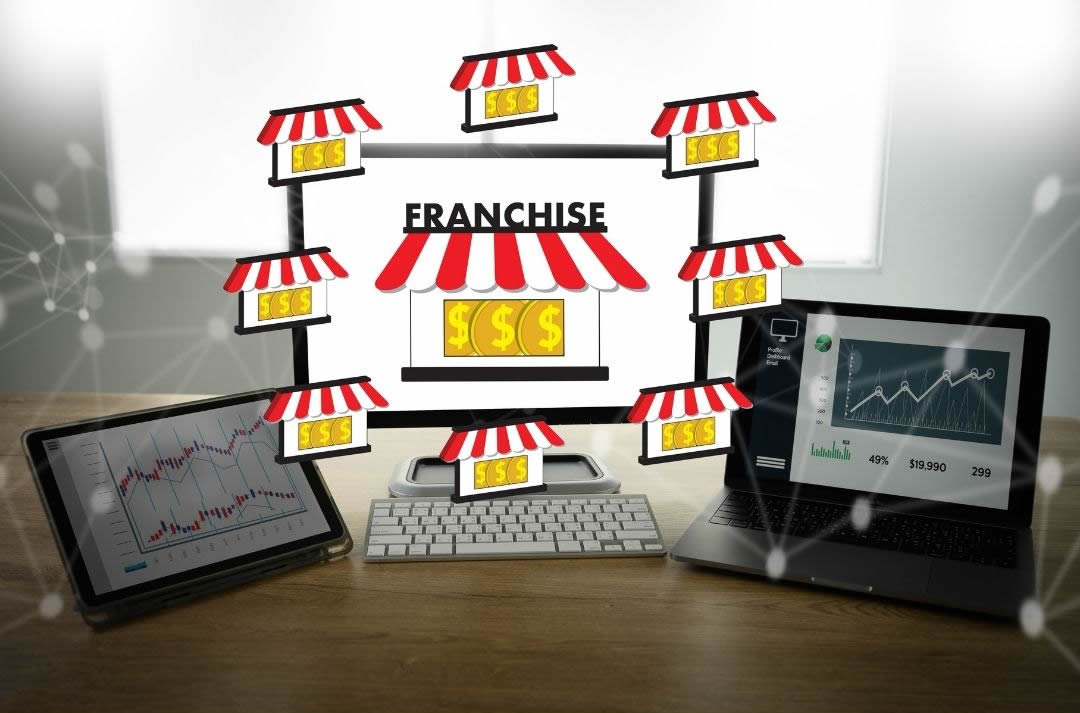 entrepreneurship-franchising